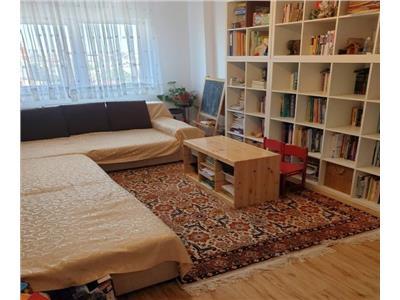 vanzare apartament 4 camere mosilor Bucuresti