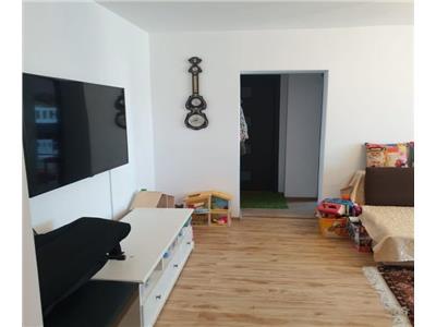 apartament 4 camere calea mosilor mobilat utilat Bucuresti