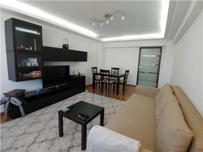 apartament 2 camere piata unirii Bucuresti