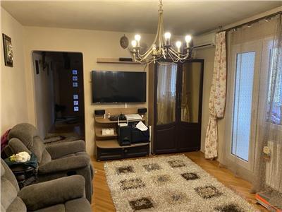 vanzare apartament 3 camere parc ior Bucuresti