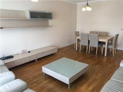 Vanzare apartament 3 camere Tei Emerald Residence