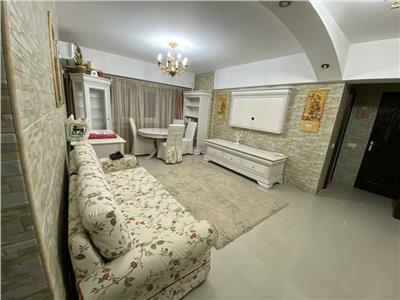 apartament lux 3 camere piata unirii Bucuresti