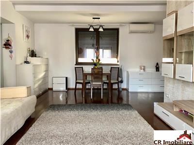 Vanzare Apartament 2 camere Alba Iulia