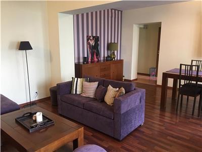 apartament 3 camere bloc nou turda Bucuresti