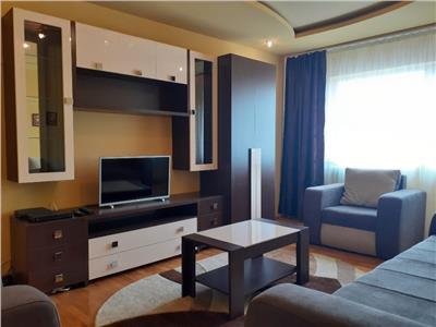 inchiriere apartament 2 camere oferta  dorobanti/beller Bucuresti