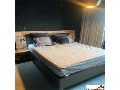 apartament 2 camere lux banu manta Bucuresti
