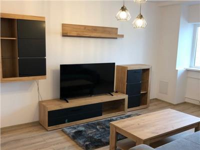inchiriere apartament 2 camere modern,banu manta Bucuresti