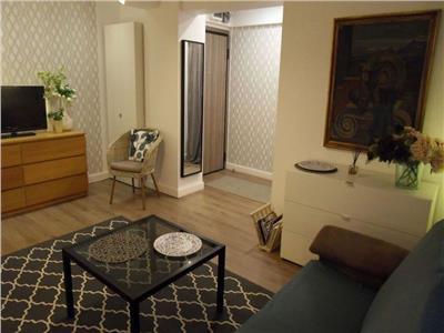 apartament 2 camere lux calea vitoriei zona universitate Bucuresti
