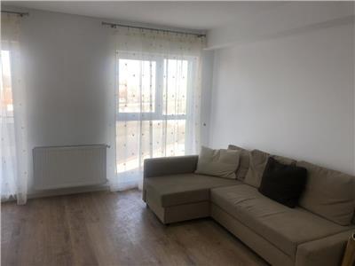 inchiriere apartament 2 camere pantelimon Bucuresti