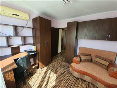 apartament cu 3 camere piata sudului Bucuresti