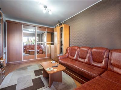 vanzare apartament 3 camere arcul de triumf clucerului Bucuresti