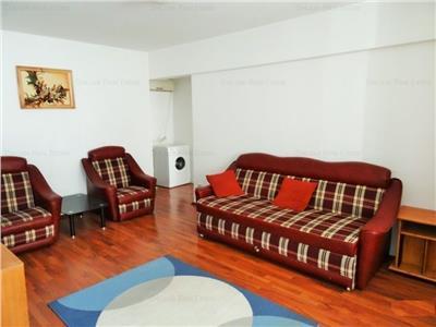 inchiriere apartament.2 camere dorobanti Bucuresti
