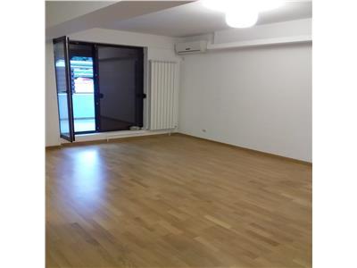 apartament 2 camere cu curte pipera comision 0% Bucuresti