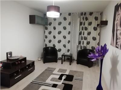 apartament modern cu doua camere in zona piata sudului Bucuresti