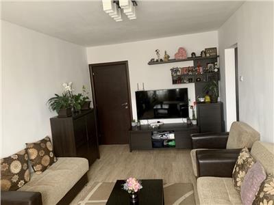 apartament cu 4 camere in zona piata sudului Bucuresti