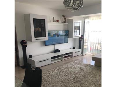 vanzare apartament 2 camere brancoveanu Bucuresti