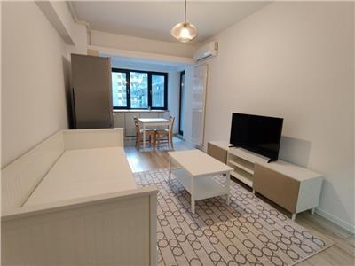 inchiriere apartament 2 camere politehnica Bucuresti