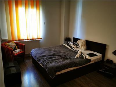 inchiriere apartament 2 camere parcul carol Bucuresti