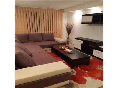 inchiriere apartament 3 camere brancoveanu Bucuresti