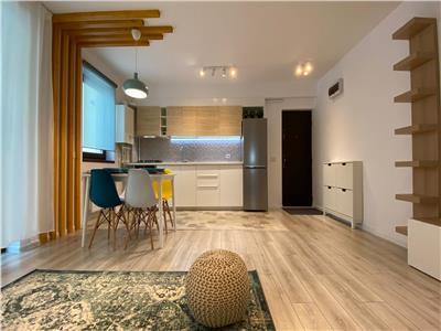 inchiriere apartament 2 camere nicolae grigorescu Bucuresti