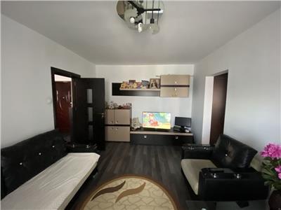 vanzare apartament 2 camere dristor lidl Bucuresti