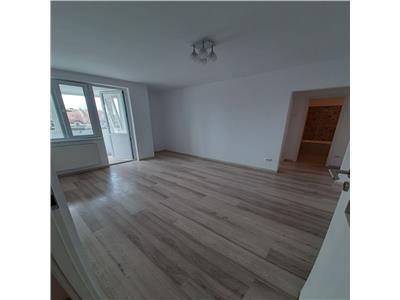 vanzare apartament 2 camere grivitei Bucuresti