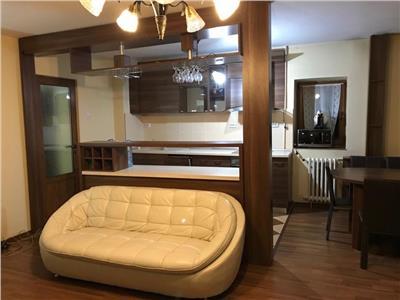 inchiriere apartament 3 camere banu manta Bucuresti