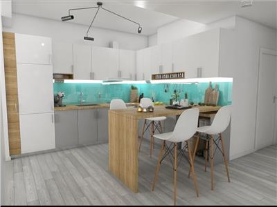 inchiriere apartament 2 camere floreasca Bucuresti