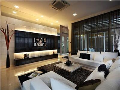 vanzare apartament 5 camere lux herastrau Bucuresti