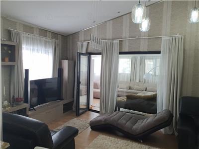 vanzare penthouse 4 camere aviatiei Bucuresti