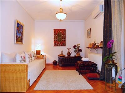 apartament 2 camere modern floreasca Bucuresti