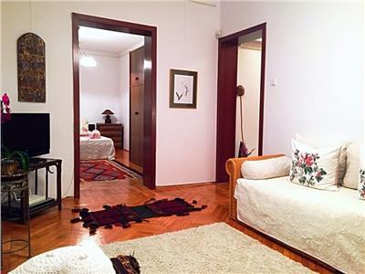 oferta apartament 2 camere floreasca Bucuresti