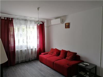 apartament 2 camere iancului Bucuresti