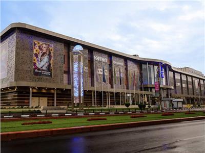 vanzare apartament 2 camere vitan mall Bucuresti