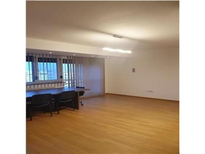 vanzare apartament 3 camere basarabia Bucuresti