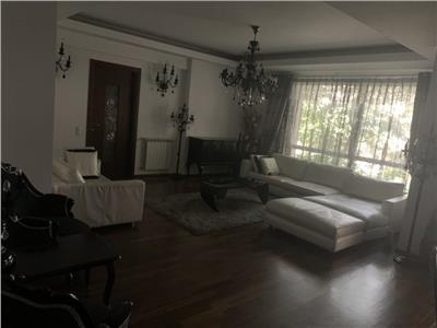 vanzare apartament 4 camere nordului Bucuresti