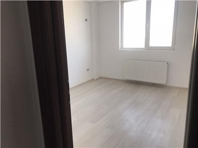 vanzare apartament 2 camere parcul carol Bucuresti