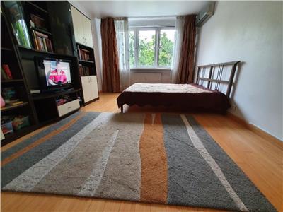 apartament cu doua camere in zona brancoveanu Bucuresti