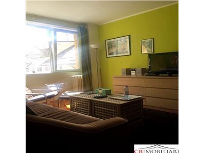 inchiriere apartament 3 camere iancului Bucuresti