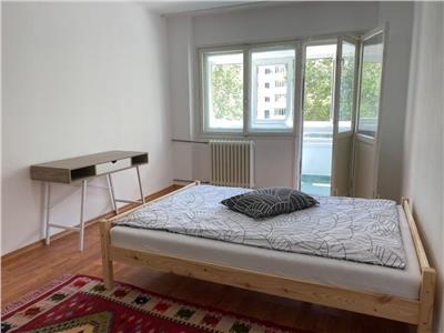 apartament 3 camere iancului Bucuresti