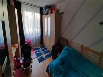 vanzare apartament 3 camere grigorescu fizicienilor Bucuresti
