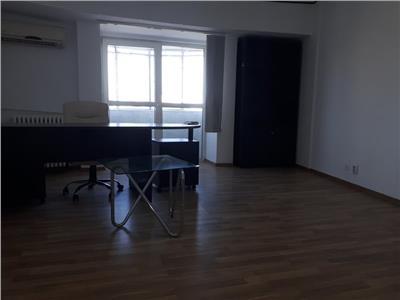 inchiriere apartament 3 camere in zona unirii Bucuresti
