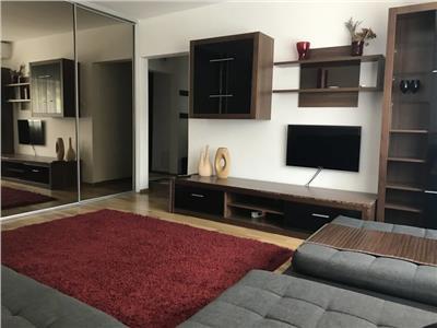 apartament cu trei camere la 5 minute de metroul constantin brancoveanu Bucuresti