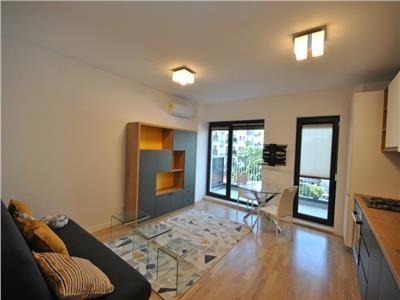 apartament 2 camere lux doemnii Bucuresti