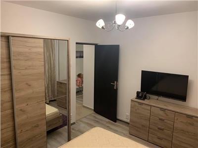 inchiriere apartament 2 camere in zona brancoveanu Bucuresti