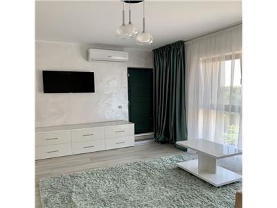 garoniera 370 euro-cotroceni rezidence, punct de re[er onix orhideea Bucuresti