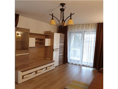 apartament 2 camere lux domenii Bucuresti