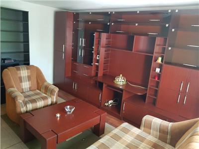 inchiriere apartament 3 camere in zona vitan Bucuresti