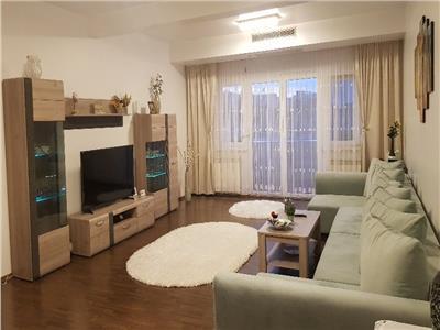 apartament cu 3 camere lux in zona unirii Bucuresti