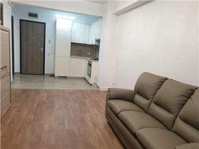 inchiriere apartament 2 camere brancoveanu Bucuresti